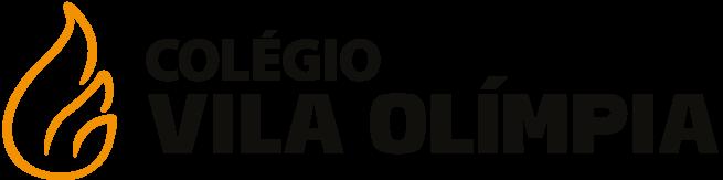 Colégio Vila Olímpia